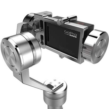 Uoplay GoPro