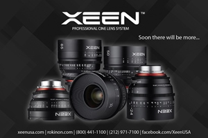 XEEN-4x6-for-Cinegear