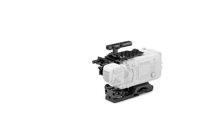 ARRI Canon C700 Accessories 2