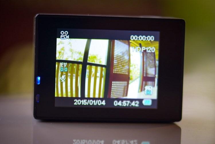 elephone-4k-camera-1
