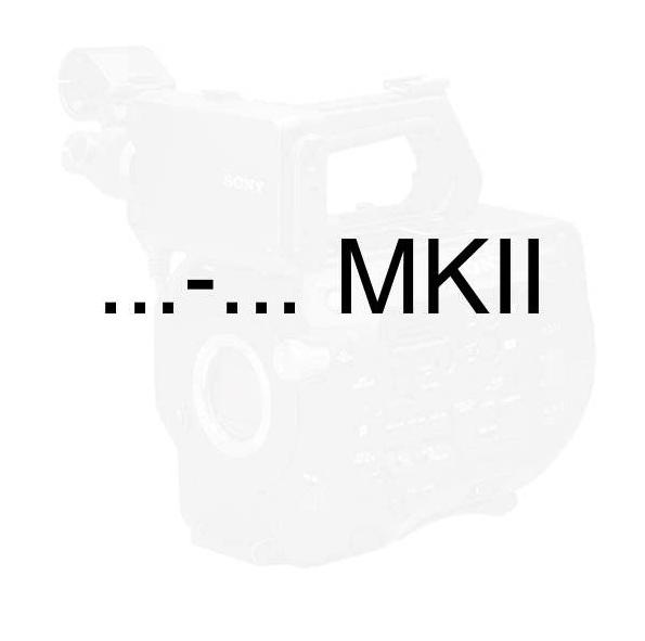 sony-pxw-fs7-mkii