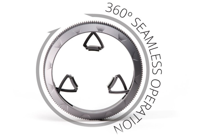 360-seamless