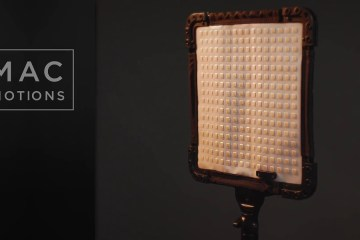 A Look at the Brightcast Variable15 Light
