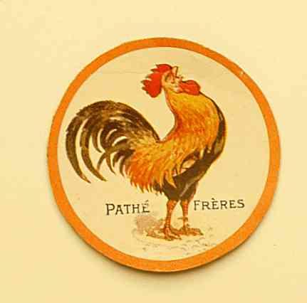 Pathé Frères