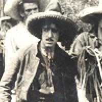 La venganza de Pancho Villa (a lost and found borderfilm)