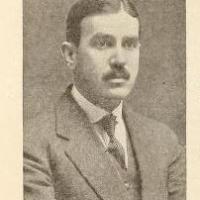 Los empresarios del cinematógrafo y sus problemas (1918)