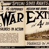 The War Extra (1914)