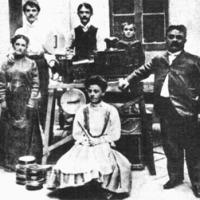 Los rollos del cine revolucionario