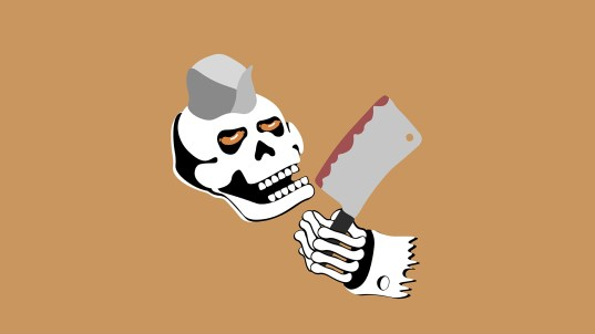 skull_butcher_wp