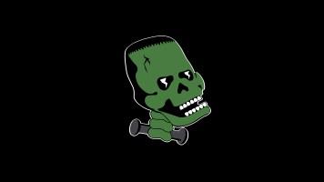 skull_frankenstein_wp