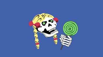 skull_girl_wp