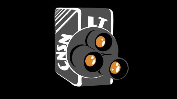 camera_logo_cnsnlt_wp