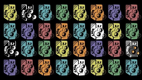 camera_logo_cnsnlt_wploop