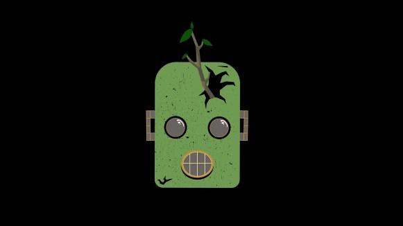 leaf_robot_wp