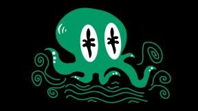 octopus_wprv
