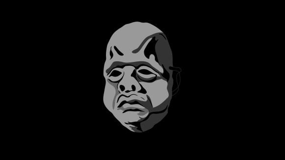 Cnsnlt_WP_Mask3