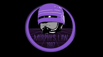 Murphys_Law_03