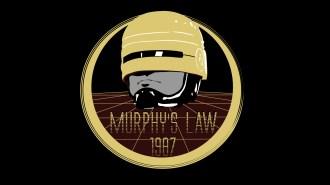 Murphys_Law_04