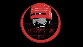 Murphys_Law_05