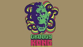 Groovy_Kong5
