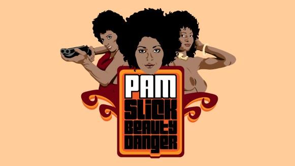 Pam_Comp_WP_1