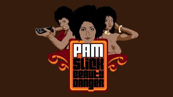 Pam_Comp_WP_2