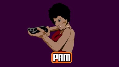 Pam_Shotgun_WP_2
