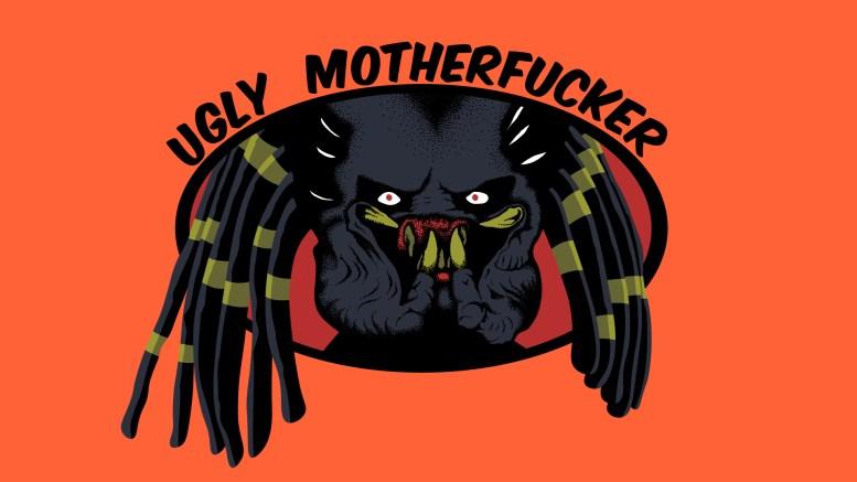 Ugly_Motherfucker_WP_v1