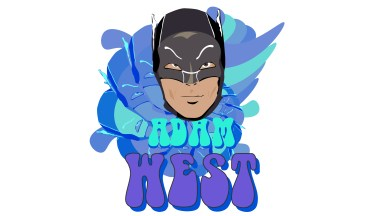 Adam_West_Mask_V3Blue