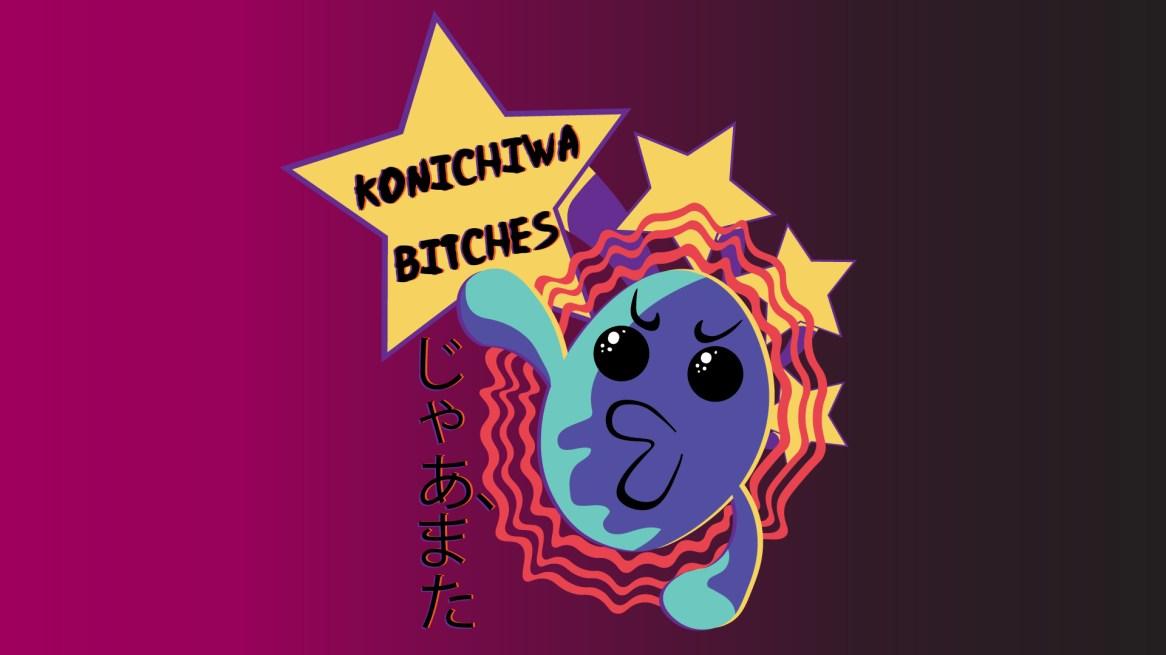 Konichiwa-Bitches_WP_v1