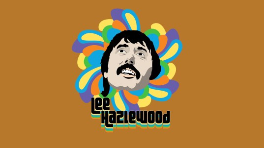 Lee_Hazlewood_WP_v3