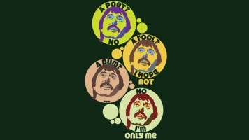 Lee_Hazlewood_poetfoolbum_WP_v2
