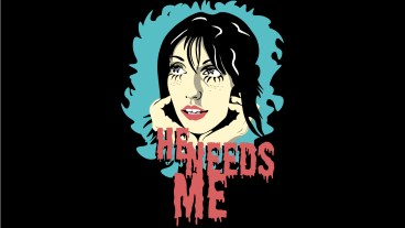 Shelley-Duvall-He-Needs-Me_WP_black