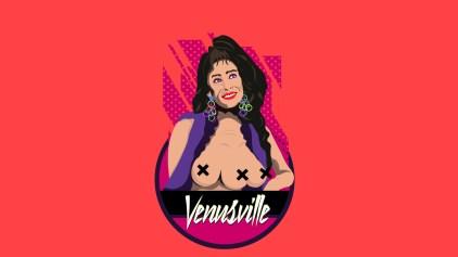 Venusville_WP_v4
