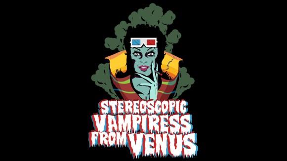Stereoscopic_Vampiress_WP