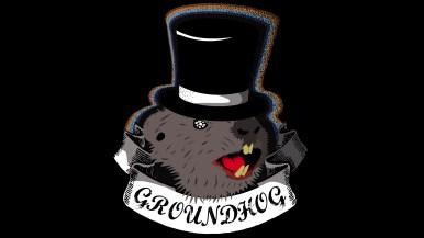 groundhog_WP