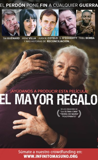El Mayor Regalo