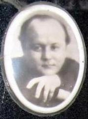 Dmitry Smolin (1891-1955)