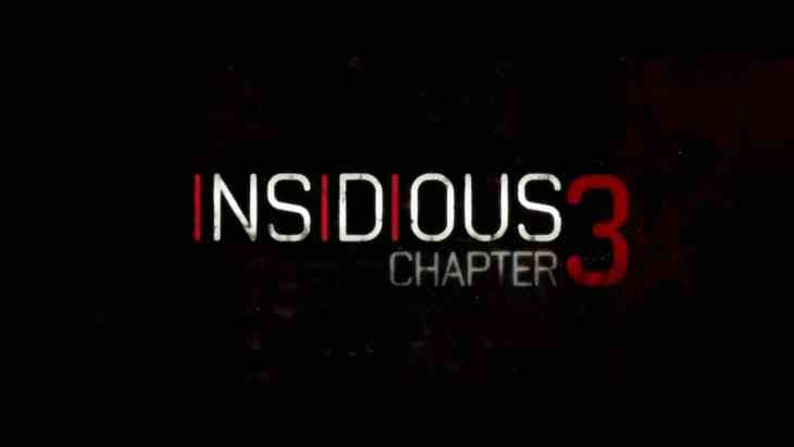 Insidious-Chapter-3-2015-Poster-Wallpapers