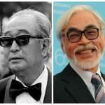 Cuatro directores japoneses que tienes que conocer