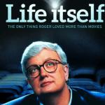 Life Itself: Un homenaje a la vida de Roger Ebert