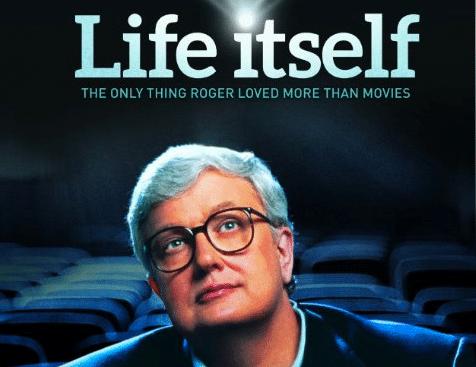 life-itself-477x355