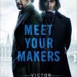Primer trailer de Victor Frankenstein con Radcliffe y Mcavoy