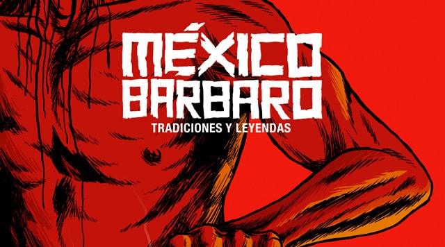 mexico_barbaro-banner