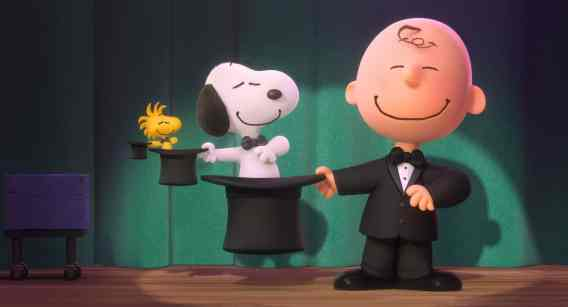 woodstock-snoopy-charlie-brown-magic