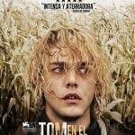 Tom, el ambiguo reemplazo de Guillaume