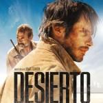 Crítica de la película Desierto