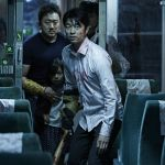 Estación zombie (Train to Busan – 부산행), reseña