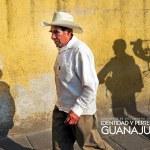 Anuncia GIFF seleccionados para el Concurso de Documental Universitario