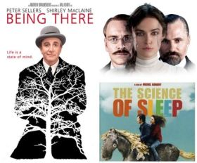 ¿Te gusta la psicología?, ve estas cinco películas